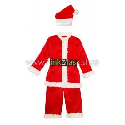 Санта Клаус