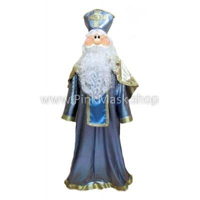 Святой Николай. Батюшка. Священник